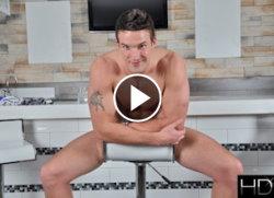 free videos 11