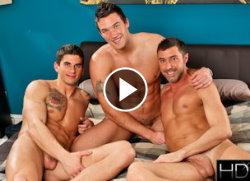 free videos 7